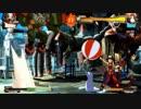 【金曜BATTLE MANIA】定期オンライン初中級トーナメント#25【GUILTY GEAR Xrd REV 2】