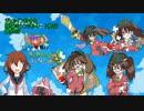 【ポケモンUSM】ジュカイン好きな龍驤のシングルレート修行 最終回【ゆっくり実況】
