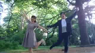 【初投稿】惑星ループ踊ってみた【ゆるたぽん】