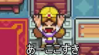Nintendo Switchで遊べる オススメゲーム