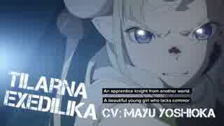 TVアニメ「コップクラフト」第2弾PV 2019
