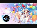 【Nightcore】Tell Me - Luna feat.rachie