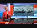 イラン司令官:我が軍は空母攻撃能力がありパワーバランスを変えられる!
