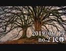 ショートサーキット出張版読み上げ動画4708