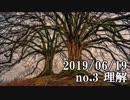 ショートサーキット出張版読み上げ動画4709