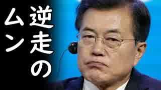 韓国の文在寅大統領のフィンランド・ノルウェー・スウェーデン歴訪の耳を疑う真の目的が暴露され世界中の笑いものにw