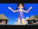 【歌愛ユキ】ユキちゃんねるOP20