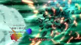 【進撃の巨人】憧憬と屍の道 FULL mix S1~S3opening 高音貭 歌詞付