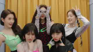 [K-POP] Red Velvet - Zimzalabim (MV/HD)