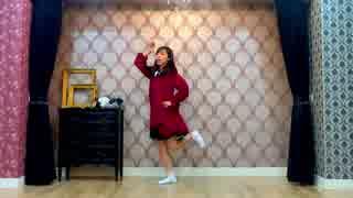 【くぅと】踊れオーケストラ 踊ってみた。