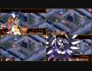 【城プロ:RE】華燭の典と偽りの花嫁-絶弐-難 槍3人、拳3人、弓2人、鈴4人【エキシビションマッチ】