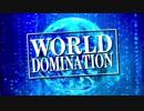 【英語で】ワールドドミネイション/ひきフェス2019【歌って...