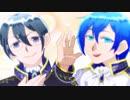 【KAITO&氷山キヨテル】ロメオ【カバー曲】