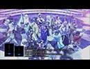 「シブヤノオト Presents ミュージカル『刀剣乱舞』 -2.5次元から世界へ- <特別編集版> Blu-ray&DVD 発売告知動画」