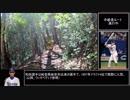 【ゆっくり】ポケモンGO 納古山攻略RTA【リアル登山アタック】