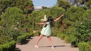 【あまい】どぅーまいべすと!を踊ってみた【5周年】