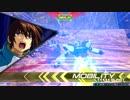 キ 乱 数 ・ ヤ マ ト . Division Gundam Battle.10