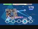 【SideM】POKER FAITH -ポーカーフェイス-【デレステ創作譜面】