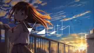 Youth / うしお ft.音街ウナ
