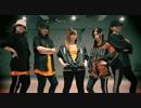 【宮多わたみんりらむ】クレイジー・ビート 踊ってみた【みぽやますずこ】