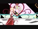 【アイドル部】猫乃木もちで「キャットフード」【MMD】