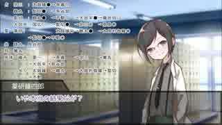 【刀剣乱舞】だてぐみじんろう!Part2-5(7