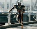 仮面ライダー555(ファイズ) 第11話