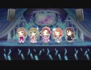 【デレステMV】「Hello Especially」(2D標準)【1080p60】