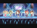 【デレステMV】Hello Especially 2D標準【1080p60】