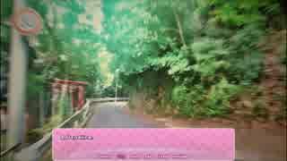 "DDLC MOD ""Doki Doki New Eyes"" を翻訳字幕プレイ Part 17"