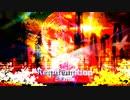 【第二回BMS衆議院選】Requiemotion / Steяrite [MV]