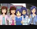 【旅m@SHOW from KUMAMOTO】DIAMOND-CROSS featuring NAGOYA-SOUTH 2-1