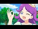 キラッとプリ☆チャン 第63話「めるちゃんと!仲良し合宿してみたんだもん!」