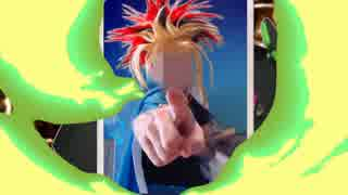 遊戯vs.遊戯(まるで実写)デュエリッショナル 決闘の流儀