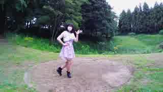 【みゅう狐】 スイートマジック  【踊ってみた】