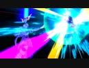【Fate/Grand Order】 メインストーリー 第2部 Lostbelt No.4 第19節 Part.01