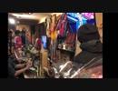 ファンタジスタカフェにて 内角のさばき方のうまいベイスターズ宮崎の話等