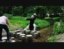 写真撮影 先生 Laoshi Douwe Geluk オランダからの写真撮影の有名な武道のマスター Photo Shoot Martial Arts