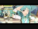 【ミリシタMV】FIND YOUR WIND! まつり姫ソロ&ユニットver