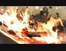 ぬるげーまーの三国志大戦4 Vol.1 「王異戦乙女」