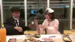【結婚式おめでとう!?】鷲崎健のヨルナイ