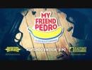 【My Friend Pedro】ゆかりさんがクールに撃ちまくるようです【VOICEROID実況】