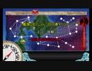 艦これ縛りプレイ 一隻教単婚派の2019春イベ挑戦【E-1ギミック解除編】 [ゆっくり実況]