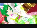 プリチャン「Play Sound☆」でづこ