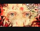 【Music Video】koro/Saxophile - Delirium【INST】
