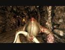 《ドラゴンナイトの墓》まもなくSTEAMサマーセールが40%オフ展開します。