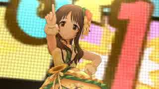 TAKAMORI☆CLIMAXXX!!!!!を大好きな五人で。