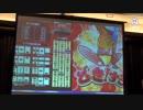 【発表会最速試打動画】Sオリスロ2AAシリーズ【超速ニュース】