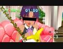 ピュアに楽しむ男のドリームクラブZERO実況プレイ Part6