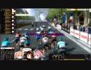 【PCM2018】そのゆっくりはツール・ド・フランスを走る 10(最終回)